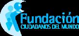 Fundación Ciudadanos del Mundo